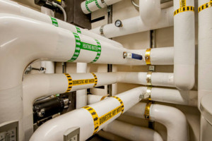 Plumbing Inspection and Repair Services in Maryland, Washington Area
