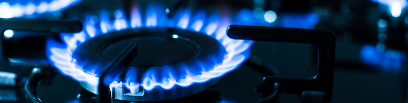 Gas Installation Services in MD, Columbia
