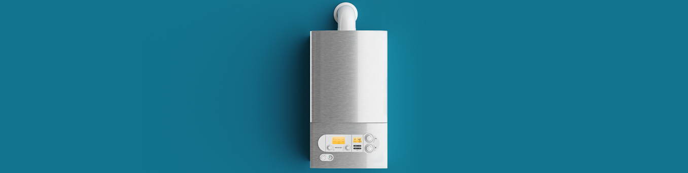 TANKLESS WATER HEATER SERVICES in Potomac, Rockville, Gaithersburg, Prince George, Germantown, Silver Spring, Bowie, Columbia MD, Washington DC areas