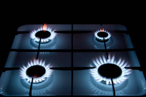 Professional Gas Contractor in DMV