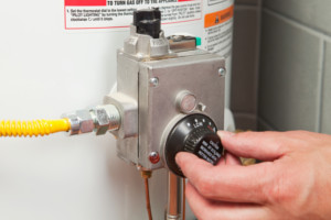 Certified Plumbers for Water Heater Installation and Repairing services