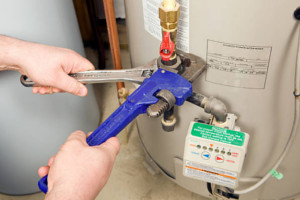 Professional Plumbing Services for Water Heater Installation and Repairing Services, Maryland